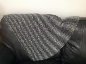 first-shawl