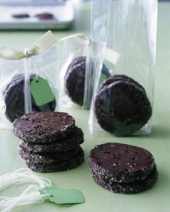 mochacookies