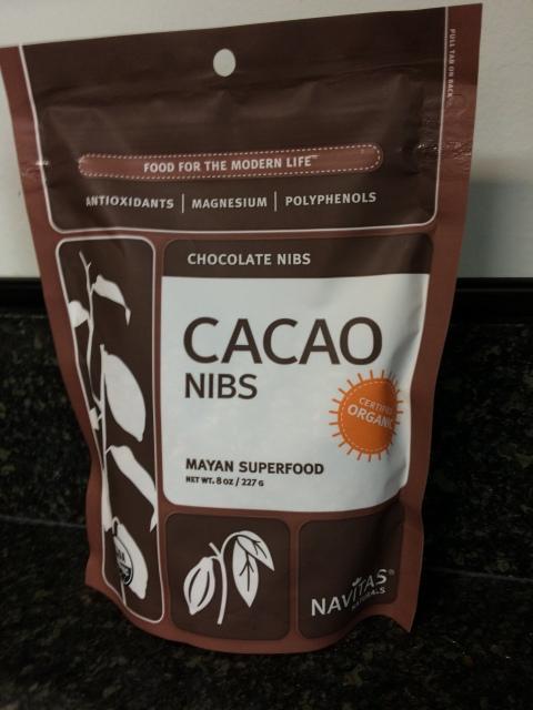 new-nibs