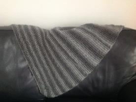 second-shawl