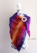 shawlette-pic