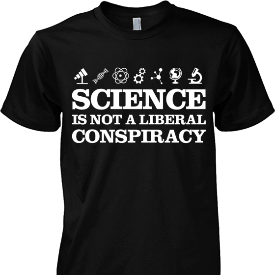 liberal-conspiracy
