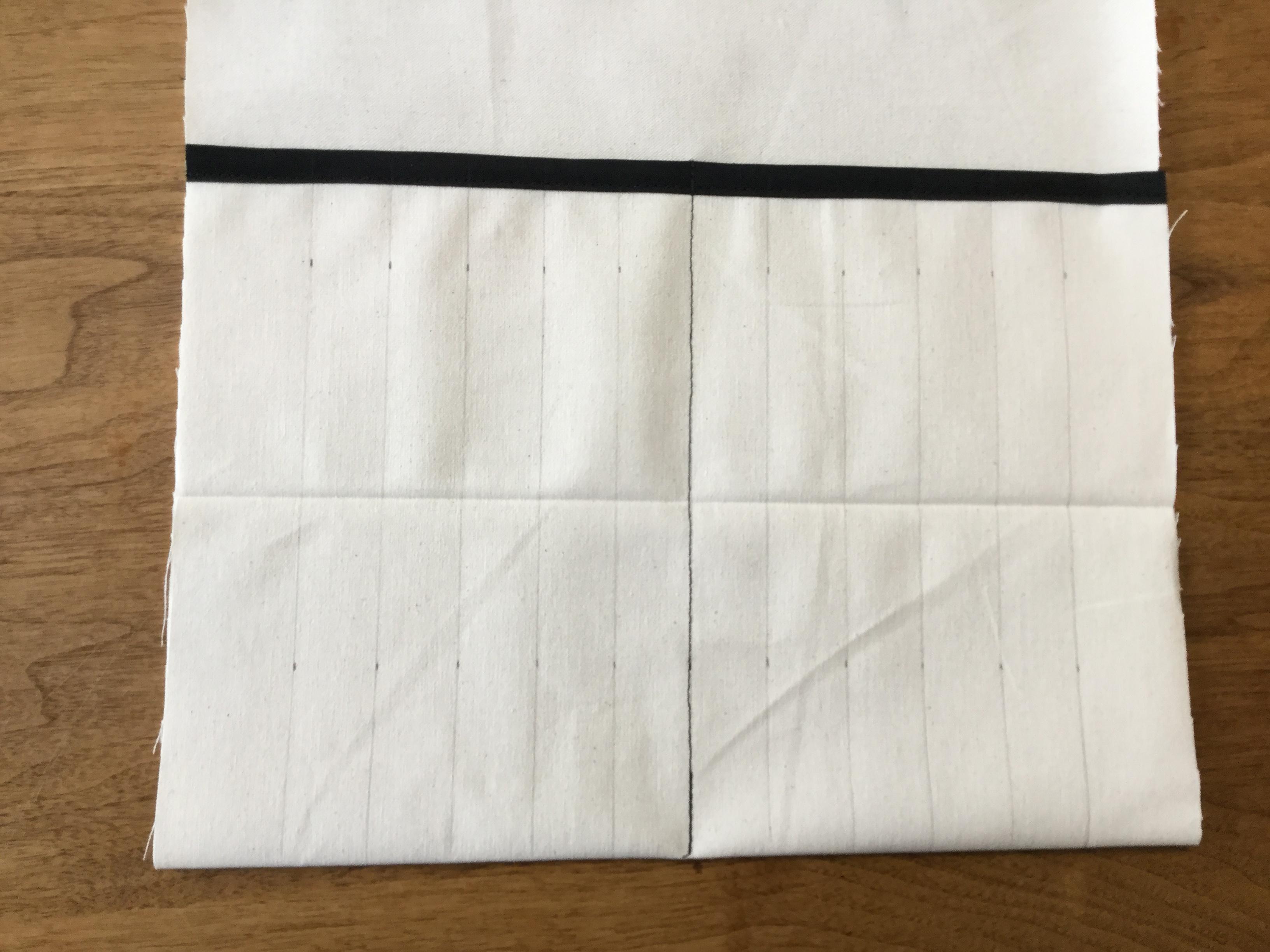 Knitting Needle Holder Pattern Free: Michele bilyeu creates with ...