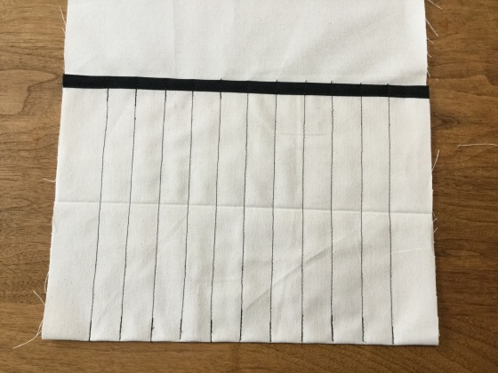 stitching dividers2